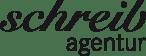 Schreibagentur-Logo